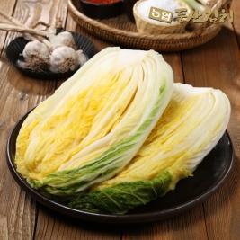농협 풍산김치풍산 절임배추10kg