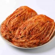 [농협 풍산김치]포기김치 10kg(5kg+5kg)